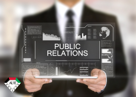 Bachelor of Arts in Media and Mass Communication | Public Relations