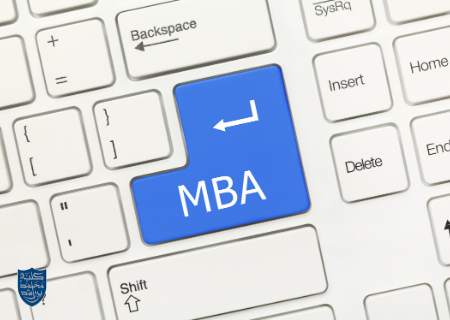 Master of Public Administration (MPA)