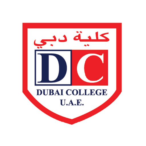 College Of Dubai