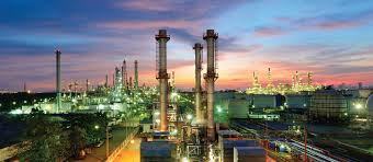 B.Sc. in Petroleum Engineering