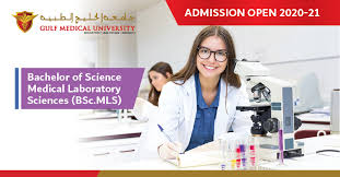BACHELOR OF SCIENCE – MEDICAL LABORATORY SCIENCES (BSc. MLS)