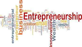 BBA; Entrepreneurship and Innovation