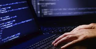 BSC Computing (Cyber Security)