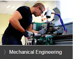 Bach OF SCIENCE (BS) IN MECHANICAL ENGINEERING