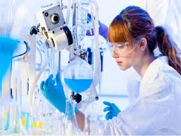 Bachelor Of Health Sciences (Medical Laboratory Technology)