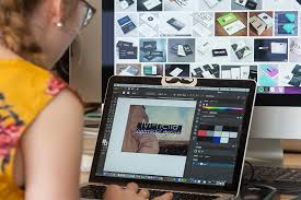 Bachelor of Arts in Communication – Graphic Design and Multimedia