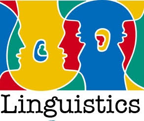 Bachelor of Arts in Linguistics