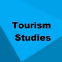 Bachelor of Arts in Tourism Studies