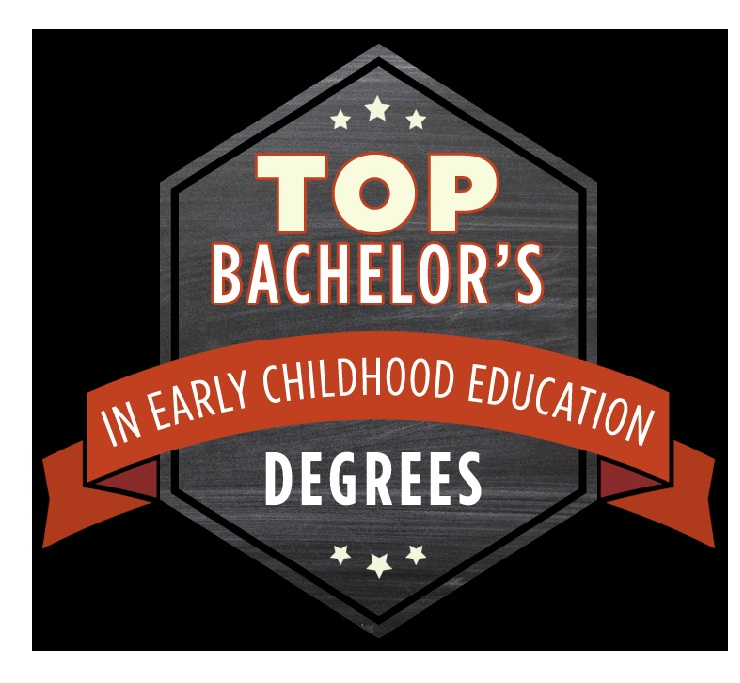 Bachelor of Education (Educational Technology)