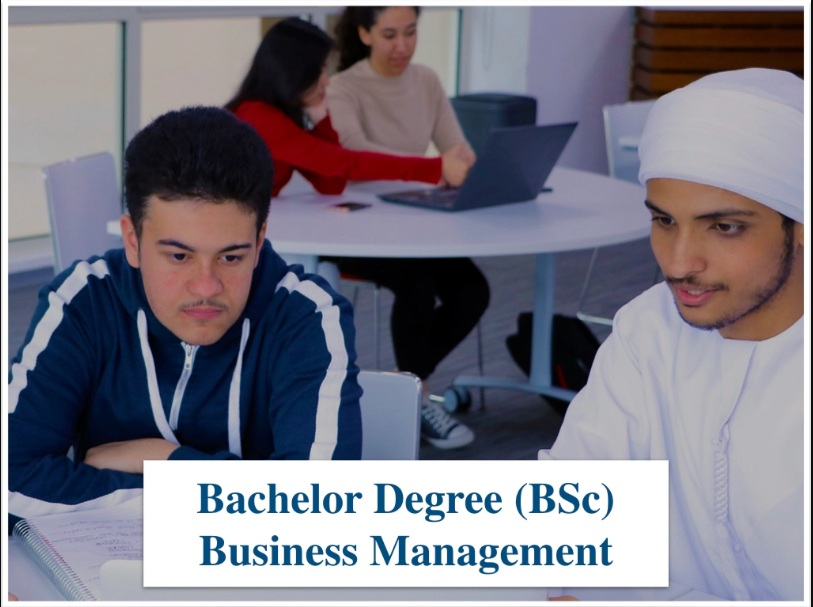 Bachelor of Science (BSc) Architecture