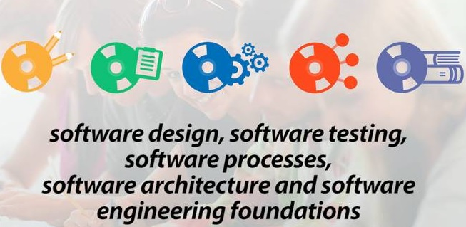 Bachelor of Software Concentration