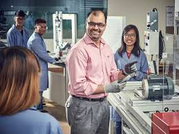 BEng (Hons) in Applied Mechanical Engineering