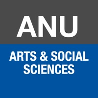 Collage of Arts And Social Sciences