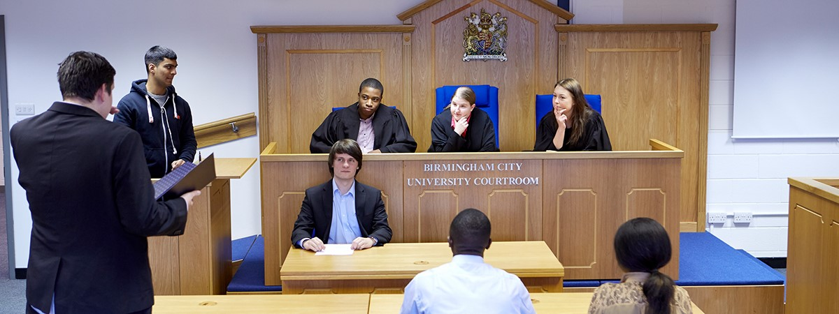 Doctor of Philosophy in Private Law