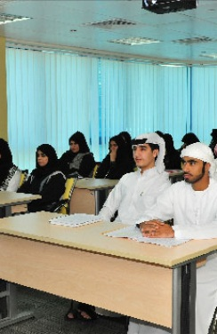 Doctoral Program In Islamic Jurisprudence and Contempory Socity Issues