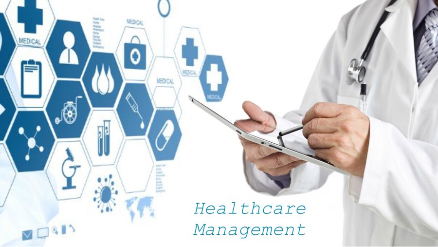 EXECUTIVE MASTER IN HEALTHCARE MANAGEMENT AND ECONOMICS (EMHME)