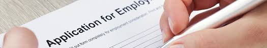 Employment Law and Labor Standards