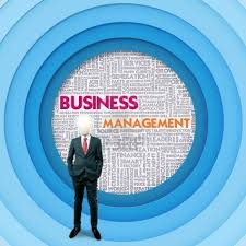 Higher Diploma Business Management