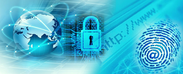 Information Security Engineering Technology