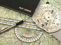 International Flight Planning (IFP)