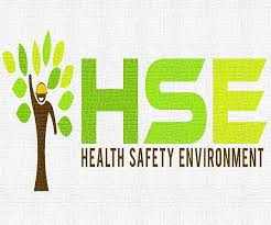 M.Eng. in Health, Safety, and Environment Engineering