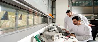 M.Sc. in Electrical and Computer Engineering