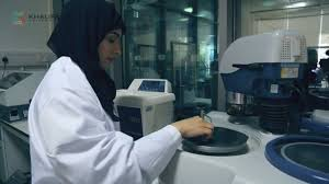 M.Sc. in Materials Science and Engineering
