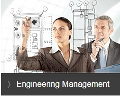 MASTER OF ENGINEERING (ME) IN ENGINEERING MANAGEMENT