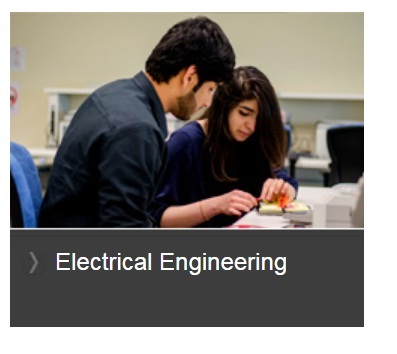 MASTER OF SCIENCE (MS) IN ELECTRICAL ENGINEERING