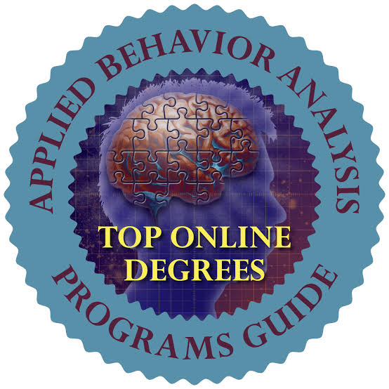 Master of Education in Applied Behavior Analysis (M.Ed. in ABA)