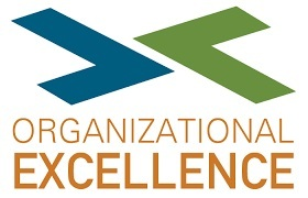 Master of Science in Organizational Excellence