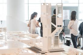 Master of Science in Sustainable Architecture (Thesis option)