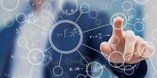 Mathematics & IT Courses