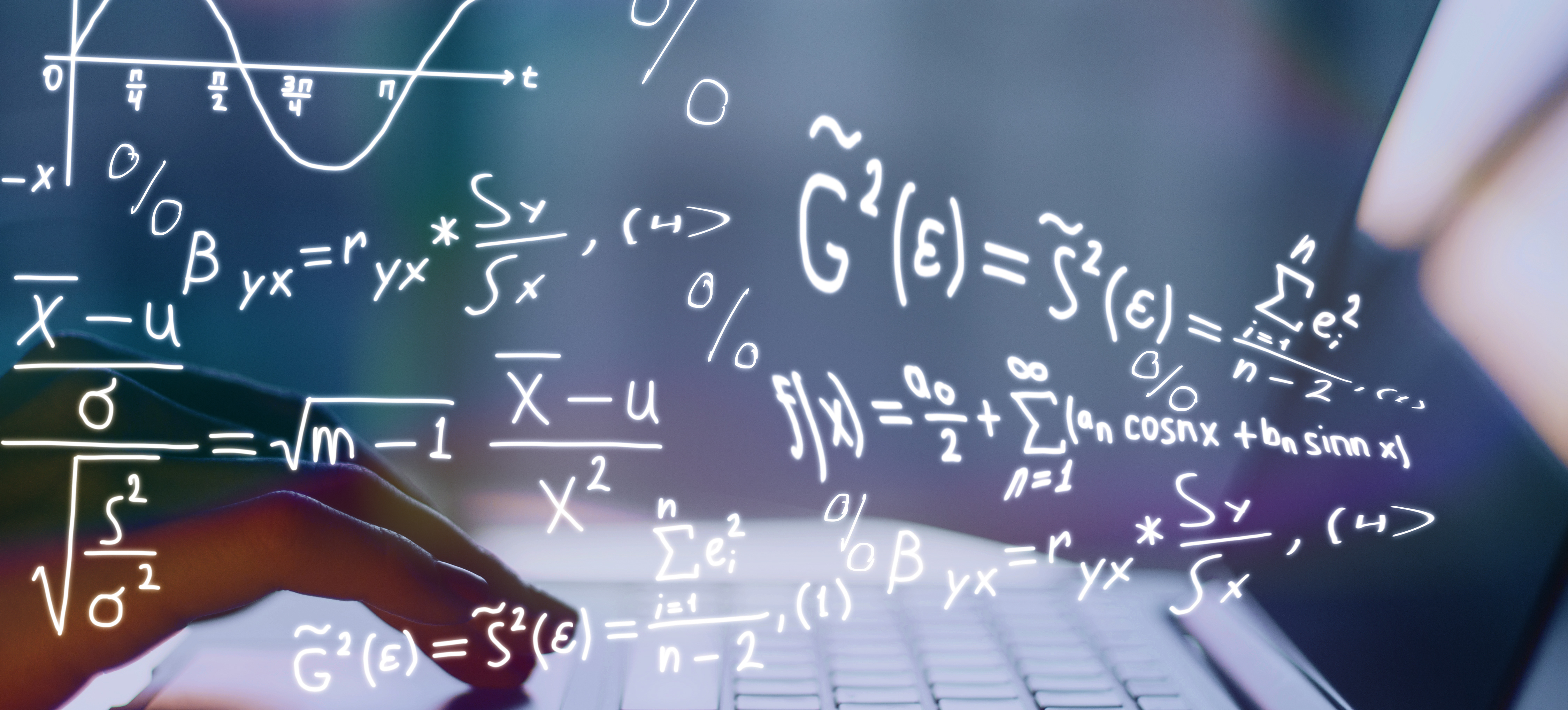 Minor in Applied and Computational Mathematics