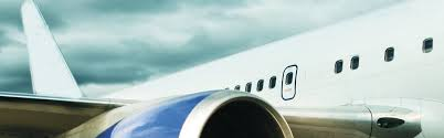 National Diploma in Aviation Operations with Business