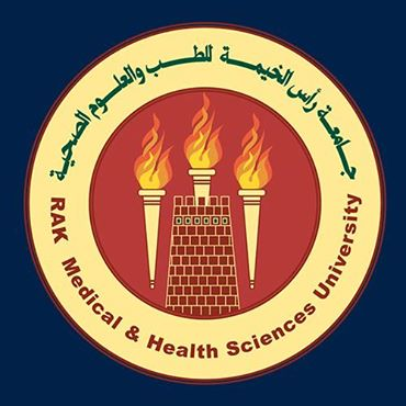 Ras al-Khaimah Medical and Health Sciences University