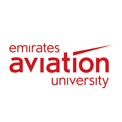 Emirates Aviation University